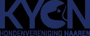 Kyon Logo